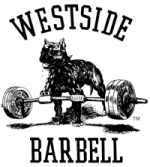 [Westside Barbell]